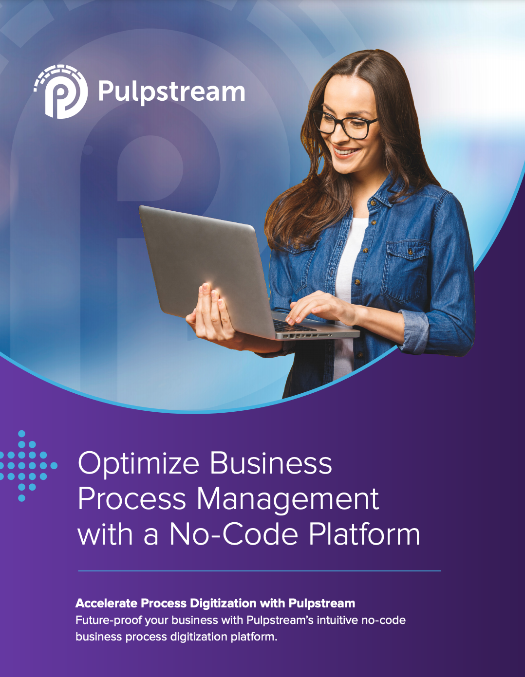 Optimize Business Processes with a No Code Platform