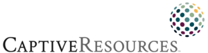 Captive Resources