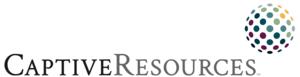 captive+resources+new+logo+1110+x+284