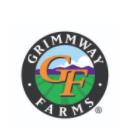 grimway